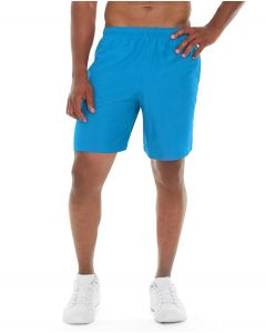 Meteor Workout Short